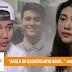 Tom Doromal, Wala daw Effort Sagipin si Franco Hernandez Ayon kay Janica Nam! Basahin Dito!