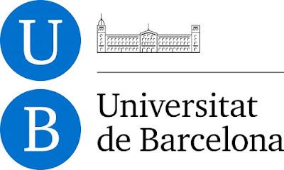Master Abogacía Universidad de Barcelona