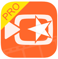 Viva Video Pro Apk Download
