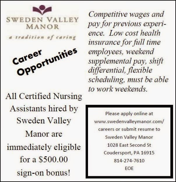 www.swedenvalleymanor.com/careers