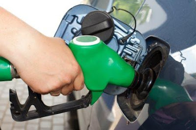 consumidores-de-gasolina