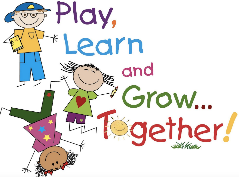 List of Early Childhood Education Courses