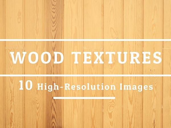 Download 10 Wood Texture Background Free