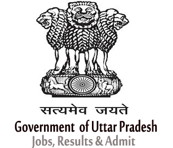 UP 29334 Maths & Science JRT Bharti 7th Cut off Merit of