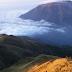 Jalur Pendakian Gunung Lawu Via Cemoro Kandang