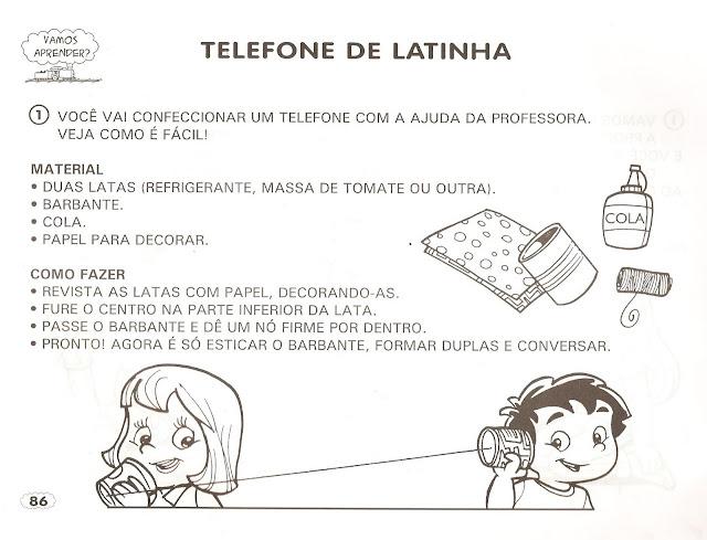 Resultado de imagem para dia internacional do telefone