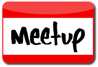 http://www.meetup.com/MoVimento-5-stelle-Aci-Catena/