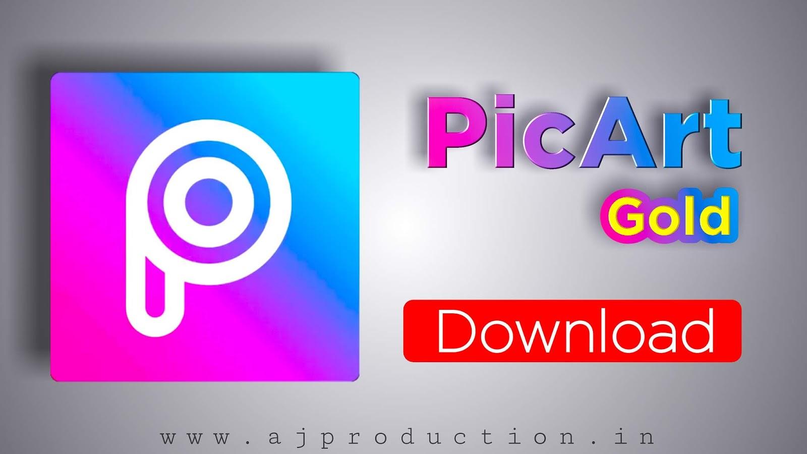photo studio pro vs picsart