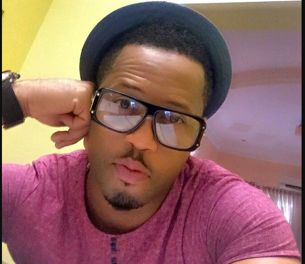 Nollywood actor, Mike Ezuruonye