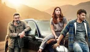 Download Sadak 2 (2020) Hindi Full Movie | Alia Bhatt, Aditya Roy Kapur