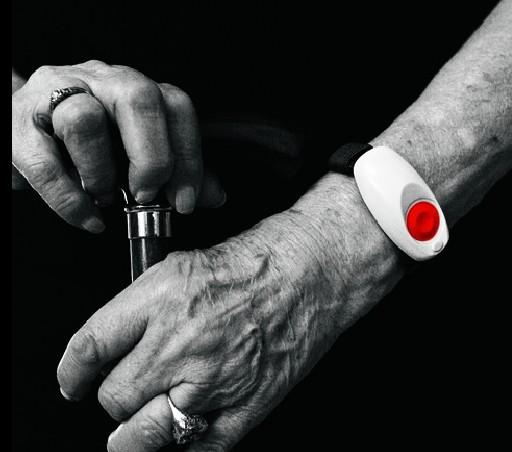 Ο Δήμος Άργους Μυκηνών θα διαθέσει δωρεάν συσκευές εντοπισμού ηλικιωμένων