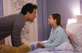 definitely maybe-ryan reynolds-abigail breslin