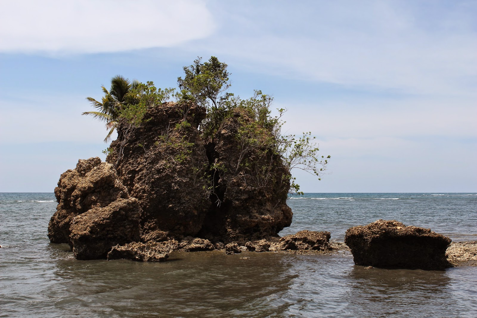 Pantai Batu Oge Kabupaten Mamuju Utara Direktori Tempat Wisata