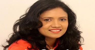 shyami nadeesha mp3