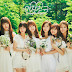 Profil, Biodata, Fakta GFriend / Girlfriend