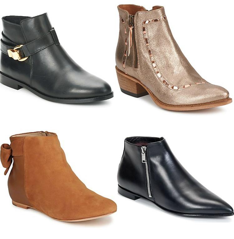 fd629271754 10 bloggers προτείνουν τα παπούτσια της σεζόν