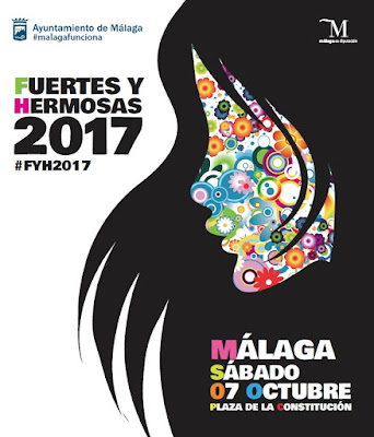 http://areadeigualdad.malaga.eu/portal/menu/portada/portadad/destacados/destacado_0011