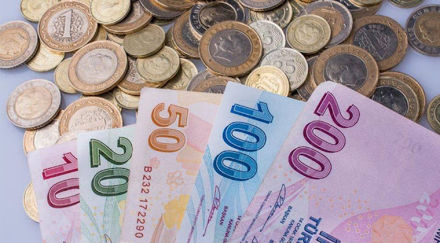 Kredi ve Finans Sektöründe Yeni Bir Soluk