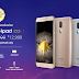 Coolpad Cool 1 Got Price Cut, Redmi3S On Stock, Limited Period Offer At Amazon.