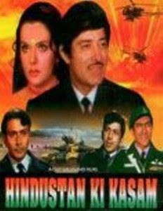 South movie kasam hindustan ki download : Hp series pp2090 drivers