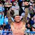 Curiosidade sobre Randy Orton ter se tornado United States Champion