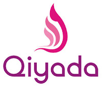 Lowongan Kerja di Hijab Qiyada – Yogyakarta (Designer & Pattern Maker, Digital Marketer, Customer Service)