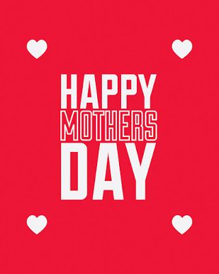 Happy Mother's Day 2018 pics