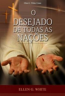 Livros Evangelicos Epub Gratis