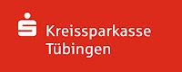 https://www.ksk-tuebingen.de/de/home.html
