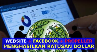 dapat-uang-blog-facebook-propeller-ads