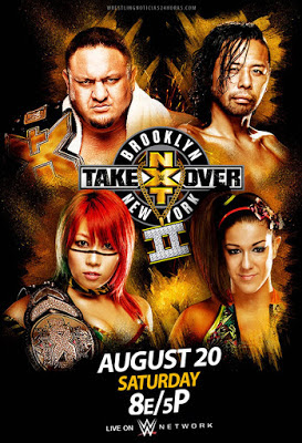 WWE NXT TakeOver Brooklyn 2 2016 WEBRip 480p 550mb tv show wwe WWE Smackdown Live 02 August 300mb 480p compressed small size free download or watch online at world4ufree.be