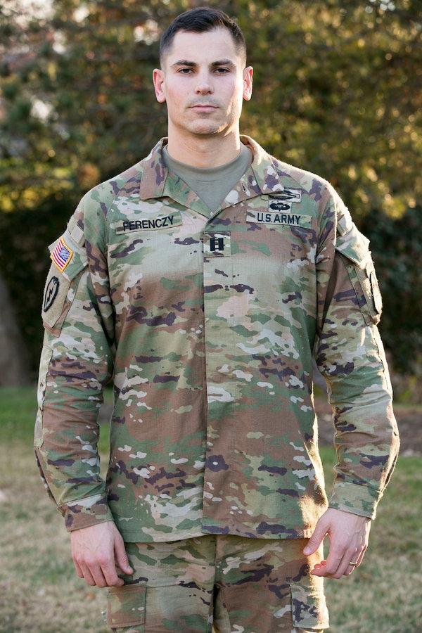 askeri elbise askeri giyim