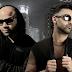 Faaltu - Zora Randhawa Song Mp3 Download Full Lyrics HD Video