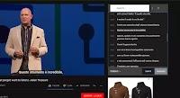 Cercare dentro i video Youtube ed estrarre i sottotitoli
