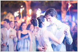 dança do casal, amor, música, sertaneja, casamento