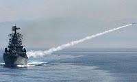 ΣΥΜΒΑΙΝΕΙ ΤΩΡΑ! Συναγερμός στο Πεντάγωνο — Πραγματικά πυρά από τουρκικό πλοίο στο Φαρμακονήσι...