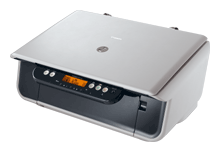 Canon PIXMA MP110 Driver Download - Windows, Mac, Linux all free