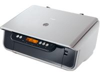 Canon PIXMA MP110 Driver Download - Windows, Mac, Linux