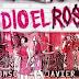Reseña: Odio el Rosa #1 Capítulos 1 y 2