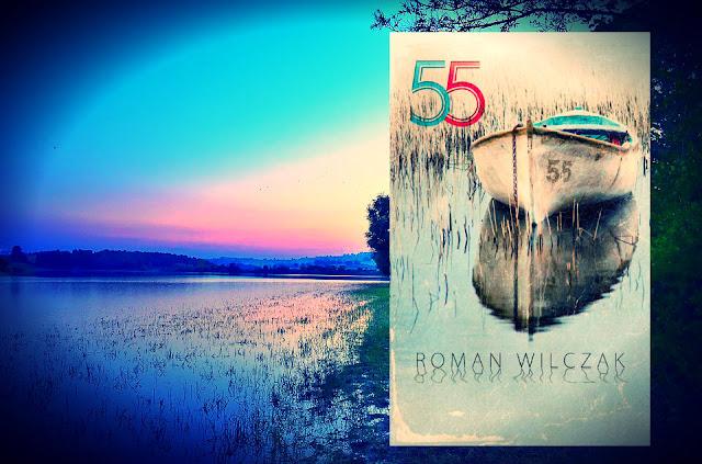 """55"" Roman Wilczak"