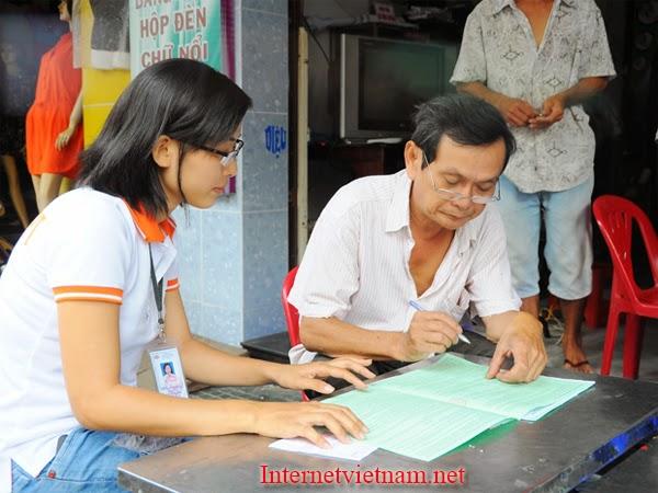 Kỷ Niệm Công TY Viễn Thông FPT Telecom Vừa Tròn 18 Tuổi 1