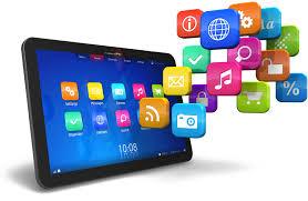 7. Lập trình đồ họa & multimedia