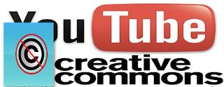 10 مواقع لتحميل الفيديو بدون حقوق ملكية عالية الجودة مجانا