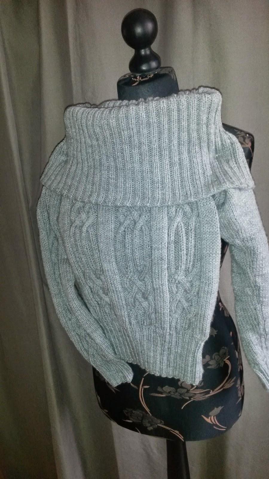 les cr ations tandi couture et tricot fait main r alisations tricots mod les 813 et 817 du. Black Bedroom Furniture Sets. Home Design Ideas