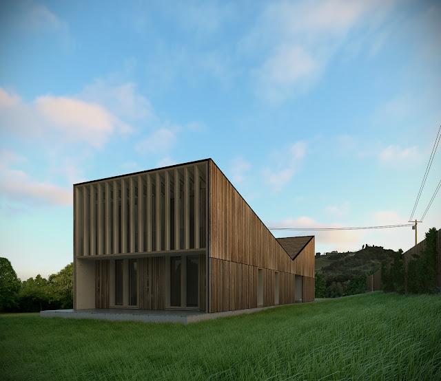 Prima Casa Passiva:la tua casa prefabbricata in legno a Brescia e a Verona