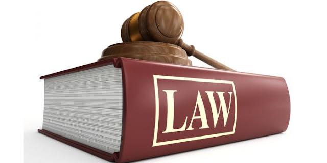 आदर्श दुकान और प्रतिष्ठान अधिनियम   Ideal Shop & Establishment Act