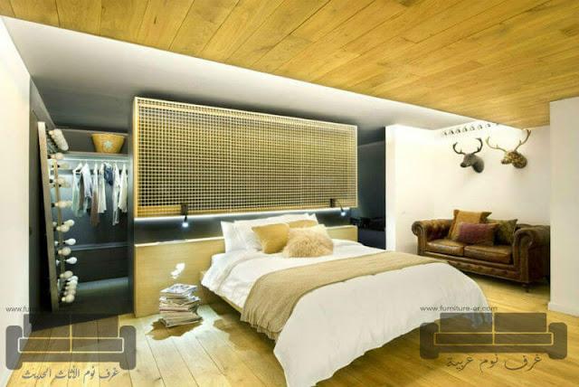 ديكورات غرف نوم, ديكور غرف نوم, تصميمات غرف نوم, صور ديكورات غرف نوم