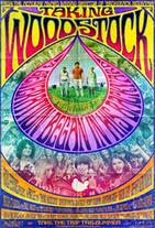 Watch Taking Woodstock Online Free in HD