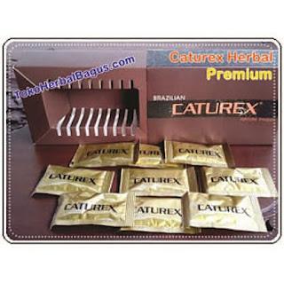 Agen Jual CATUREX Surabaya COD