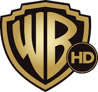 Warner HD Channel